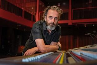 """Bekendste concertzaal van het land werkt aan alternatieven voor najaarsprogrammatie: """"We verwachten geen grote concerten voor 2021"""""""