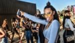 Hoop voor festivals in provincie Antwerpen: muziekfans vragen hun geld niet terug