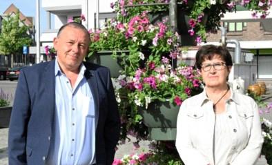 Eendracht is nu ook zoek in Meulebeekse oppositie: duo stapt uit N-VA
