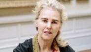 Pensioen redt omstreden ex-directrice van MSK van mogelijke sanctie