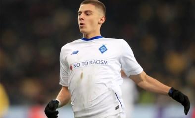 Oekraïense voetbalcompetitie zaterdag weer van start
