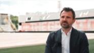 """De eerste woorden van Ivan Leko bij Antwerp: """"Spelers duidelijk maken dat alles mogelijk is"""""""