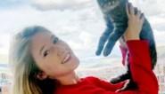 """Ambassadeur Peru steunt Selena Ali in zaak katje Lee: """"Al tien jaar geen rabiës meer bij ons"""""""