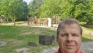 Gemeente trekt 770.000 euro uit om van Meiveld een waar 'speelparadijs' te maken