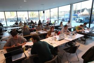 Halle en Sint-Pieters-Leeuw openen 'nood-blokspot'