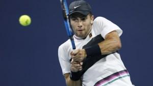 Ook Kroaten Borna Coric en Marin Cilic doen mee aan toernooi van Novak Djokovic