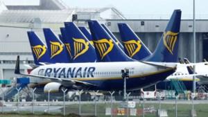 """Ryanair dreigt ook kwart van piloten in België te ontslaan: """"Coronacrisis als voorwendsel"""""""