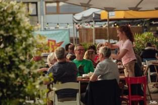 Van 'wasstraten' tot feest in openlucht: pop-upbars maken zich stilaan klaar voor de zomer