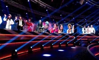 Ruim 70 miljoen kijkers voor alternatief Eurovisiesongfestival