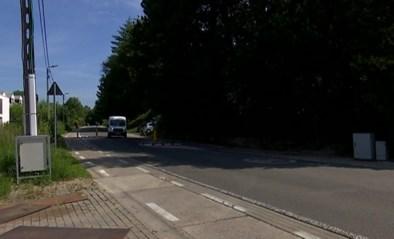 Primeur in Oud-Heverlee: wijkbatterij slaat zonne-energie van huizen in de straat op en geeft die vrij als het nodig is