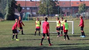 Voetbalschool Atletico zoekt nog trainer voetbalopleiding