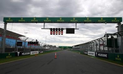 McLaren ontslaat 1.200 man