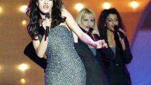 Geen optredens, geen lief, wel een paar schandalen: hoe zou het nog zijn met Dana International?
