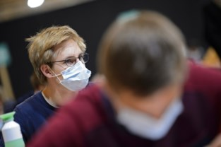 Eerste mondmaskers en filters vanaf eind volgende week in de Gentse bussen