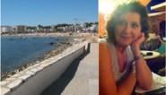 Antwerpse vrouw (65) doodgestoken door partner in Spaanse badplaats