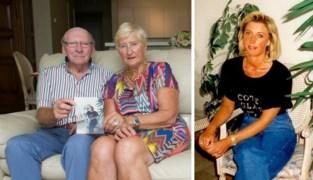 """Ouders van Ingrid (26) doen bijna 30 jaar na mysterieuze moord laatste oproep: """"Niet weten wie of waarom, dat is vreselijk"""""""