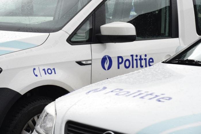 Politie betrapt tientallen bellende bestuurders