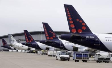 Reddingsplan Brussels Airlines botst op Europese weerstand