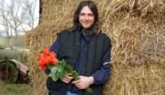 Verslagenheid is groot na ongeval dat 'boer Wim' het leven kostte: