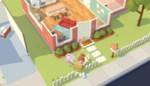 RECENSIE. 'Moving out', een spel dat 'Temptation island' naar de kroon steekt als ultieme relatietest **