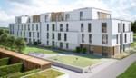Twee nieuwe woonprojecten in groene omgeving
