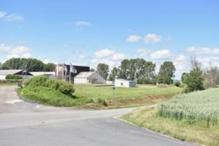 """Nieuw plan kiest voor landbouw: """"Sommige locaties op het gewestplan laten onbeperkte industriële activiteiten toe"""""""