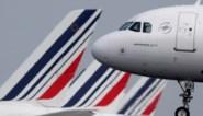 Air France-KLM wil korte vlucht vervangen door treinen