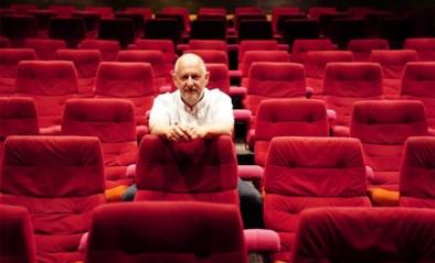 Corona jaagt sterren van de rode loper bij Film Fest Gent: