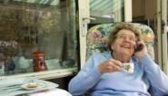 Bond Zonder Naam start belronde tegen eenzaamheid: telefoneer eens naar een vreemde