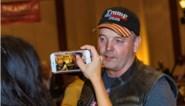 'Frankenpenis' zkt vrouw: hoe zou het nog zijn met John Wayne, die in 1993 door Lorena Bobbitt ontmand werd met een keukenmes?