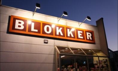 Nieuwe eigenaar van Blokker België voor de rechter voor fraude en oplichting