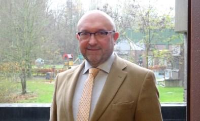 """Na heisa over vorige gemeenteraad: burgemeester wenst publiek moed bij luisteren naar het """"gelul van raadsleden"""""""