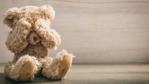Nupraatikerover.be voerde bijna helft meer chatgesprekken vorig jaar: 4 op 10 ging over seksueel misbruik van minderjarigen