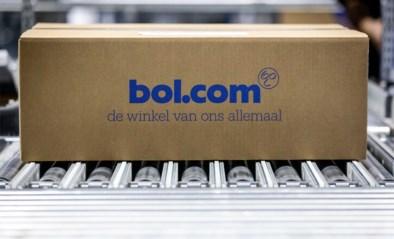 Bol.com ontkent misbruik Vlaamse winkels om eigen voorraad beter te kunnen verkopen