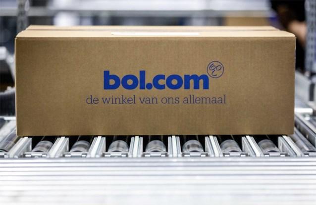 Open VLD-parlementslid waarschuwt lokale winkels voor samenwerking met Bol.com