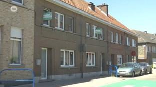 Stad Aalst maakt conformiteitsattest voor huurwoningen verplicht vanaf 2021