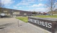 Sint-Katelijne-Waver gaat geen studieruimte inrichten voor studenten