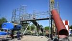 Heldenland heropent als anderhalvemeterspeeltuin, snelbalie op stadhuis opnieuw open