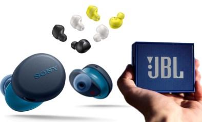 Geweldige gadgets voor een vrolijke vader: de leukste cadeaus voor Vaderdag