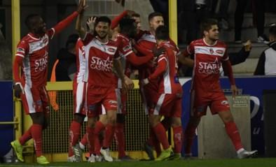 """Franse eersteklasser Lille staat dicht bij (nieuwe) overname van Moeskroen: """"Het objectief is een club in te richten van A tot Z"""""""