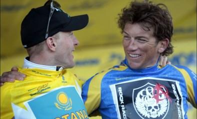 """Tyler Hamilton reageert op docu 'LANCE': """"We hebben meer details nodig, voor de toekomst van het wielrennen"""""""