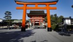 Neen, Japan gaat u niet betalen om naar het land te reizen