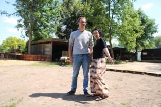 Primeur in Nieuwkerken: horecakoppel wil zomerbar openen in eigen achtertuin