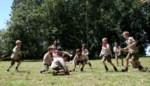 Scouts en Chiro Hoeilaart slaan handen in elkaar voor Akabe-werking