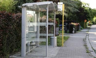 Dit wil De Lijn doen met de bussen in Oostakker en de kanaalgemeenten