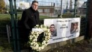 Zes jaar na dodelijke explosie bij Total hoopt vader slachtoffer eindelijk op erkenning: