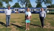 Nieuwbouw buitenschoolse opvang voor 84 kinderen op komst aan sportcomplex Palaestra