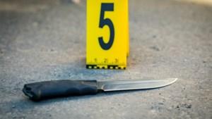 Belgische vrouw doodgestoken door partner in Spanje