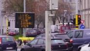 Gent bestelt voor 775.000 euro aan communicatiecampagnes, onder meer voor lage-emissiezone