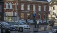 <B> </B>Vanaf 1 juni opnieuw blauwe zone en betalend parkeren in Lennik